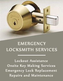 Armour Square IL Locksmith Store, Armour Square, IL 312-428-4363